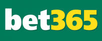 bet365 live dealer casino