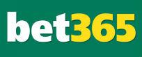 bet365 live dealer casino