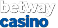 Betway live dealer casino