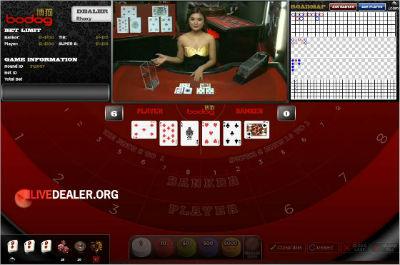 Casino Euromoon Netti