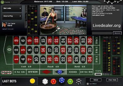 Roulette auto clicker : Casino gear