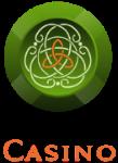 Celtic live dealer casino