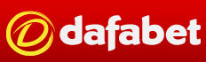 Dafabet live dealer casino