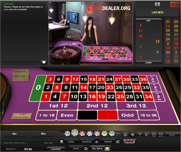 online casino dealer ring casino