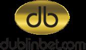 Dublinbet live dealer casino