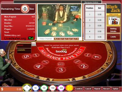 free demo roulette william hill