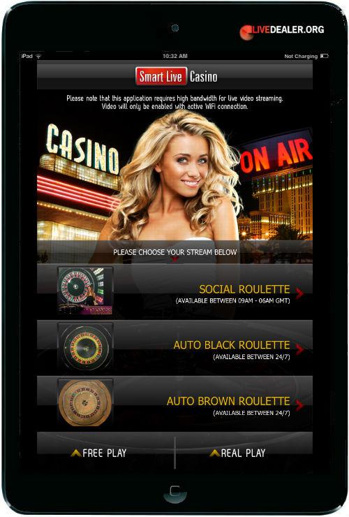 Video roulette app for iphone slots plus casino no deposit bonus codes 2012