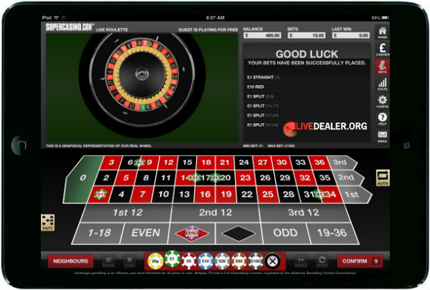 casino betting online book of ra bonus
