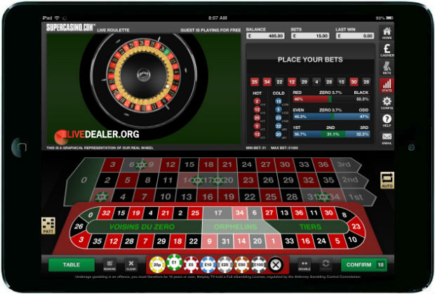 online casino games with no deposit bonus spiel quest