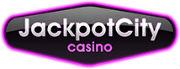 Jackpot City live dealer casino