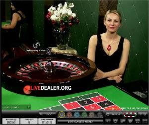 888 casino startbonus