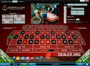 6 Different Roulette Variants To Take Advantage Of | 12BET Casino