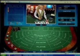 Suomi Casino 888