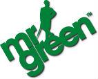 Mr Green live dealer casino