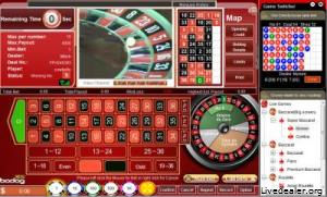 Jackpotland casino login