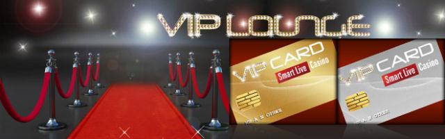 Vip lounge casino online i was gambling in