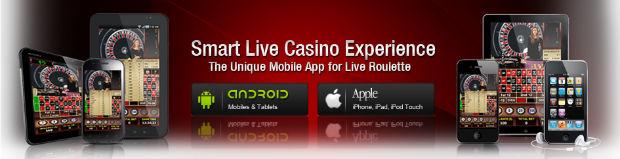 Casino Wintingo Sverige