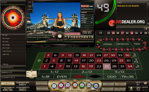 online casino spielgeld sizzlin hot