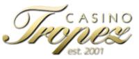 Casino Tropez live dealer casino