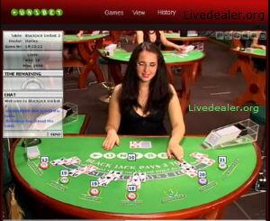 pro casinofilm