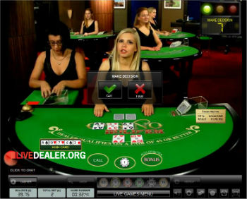 william hill online casino joker poker